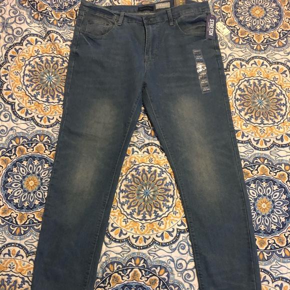 Aeropostale Other - Aeropostale Men's Skinny Jeans 36x30